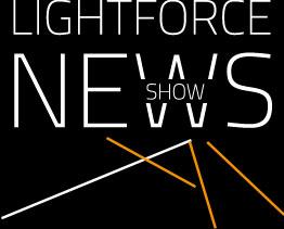 Aktuelles rund um Lasershows