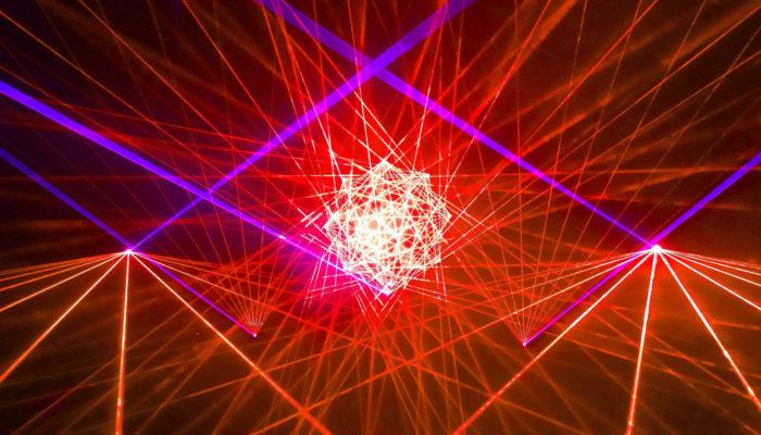 atemberaubaende-lasershows