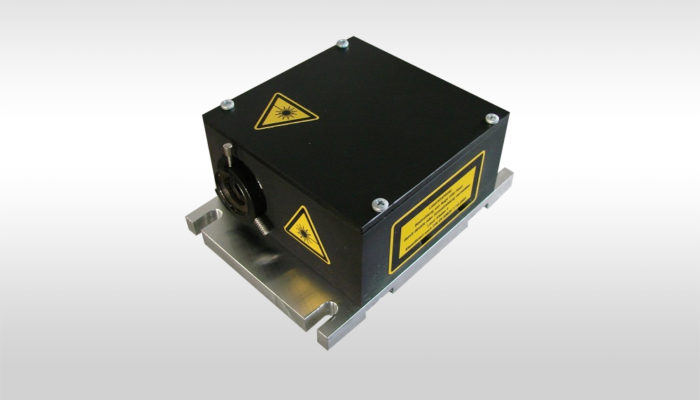 hochmoderne-lasertechnik
