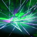Lightforce-Laser-Show