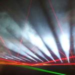 Lightforce-Laser-and-Light